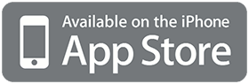 iOS Application Store